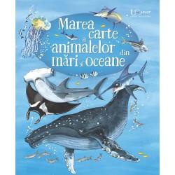Marea carte a animalelor...